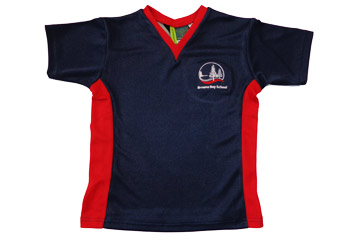 uniform sport-top.jpg