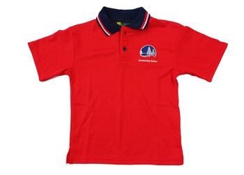 uniform polo-short.jpg
