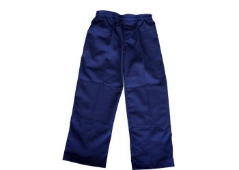 uniform pants.jpg