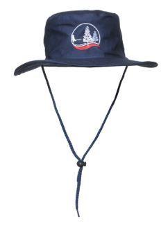 uniform aussie-hat.jpg
