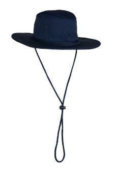 Slouch Hat.JPG