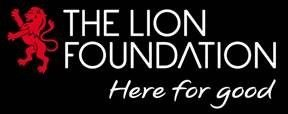 Lion foundation.jpg